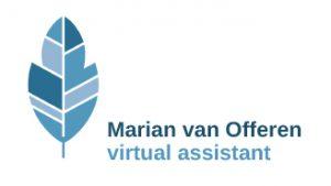 Marian Van Offeren VA