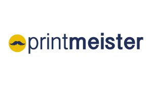 Printmeister