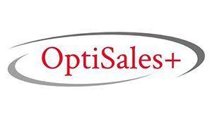 OptiSales+