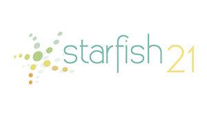 Startfish21