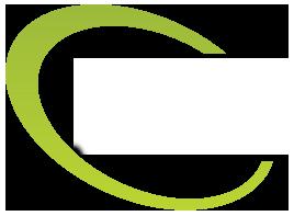 Logo IXL Hosting
